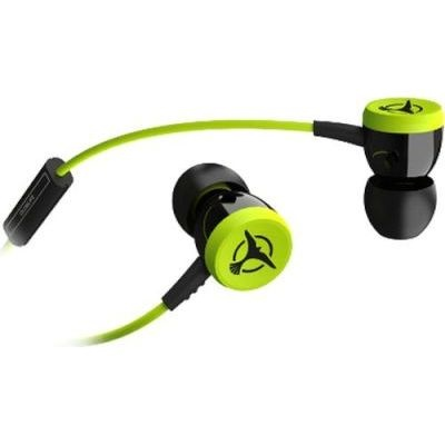 Photo of Audiofly Tiesto ClubLife Paradise In-Ear Headphones
