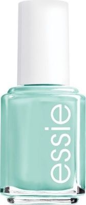 Photo of Apple Essie Nail Lacquer Mint Candy