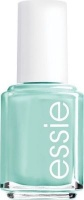 apple essie nail lacquer mint candy cosmetics makeup