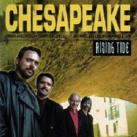 rising tide music cd
