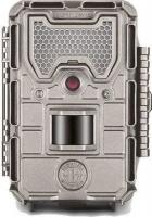 bushnell trophy cam essential e3 hd trail camera tan