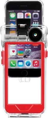 Photo of Body Glove Optrix Case for iPhone 6/6S