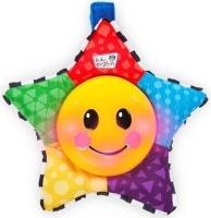 baby einstein star bright symphony musical toy