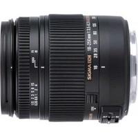 canon sigma macro 18 250mm 63 camera len