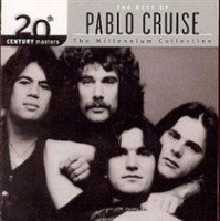 The Best Of Pablo Cruise