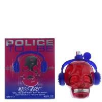 Police To Be Miss Beat Eau de Parfum Parallel Import