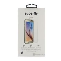 samsung superfly tempered glass galaxy grand prime plus tablet accessory