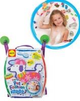 alex toys pet fashion baby toy