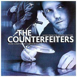 Photo of Counterfeiters