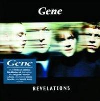 revelations edsk7066 music cd