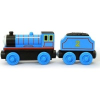 thomas and friends wooden railway edward electronic toy
