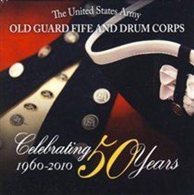 Photo of Celebrating 50 Years