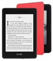 kindle paperwhite tablet pc