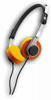 gioteck tx20 game and go retro on ear gaming headphones for