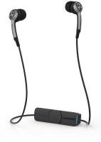 ifrogz plugz headphones earphone