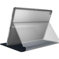 apple speck balance case ipad 97 2017 tablet accessory
