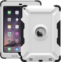 trident kraken ams case air 2 tablet accessory