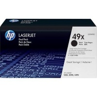 hp q5949xd printer consumable