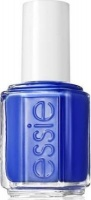 essie nail lacquer butler please cosmetics makeup