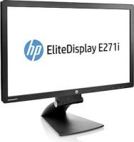 hp elitedisplay d7z72aa lcd monitor
