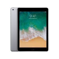apple ipad air 2 97 tri ios space 128gb cell phone