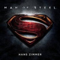 Sony Classical Man of Steel