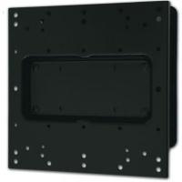 aavara el2020 vesa wall mount kit for lcd and plasma tvs up