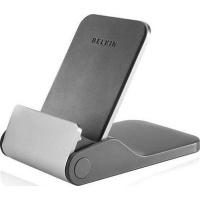 belkin galaxy 7 flipblade universal tablet tablet accessory