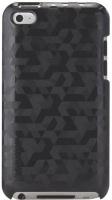 belkin emerge 012 ipod 4th generation glitter media player accessory