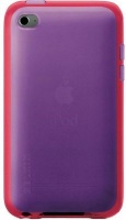 belkin emerge 031 ipod 4th generation and media player accessory