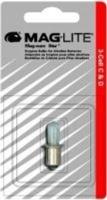 maglite magnum star 2 xenon lamp 5 flashlight