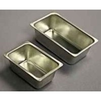 tbt bakeware mini loaf pan 150x80x45mm other kitchen appliance