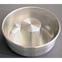 tbt bakeware aluminium saverin ring pan 12cm silver other kitchen appliance