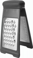 legend stainless steel folding grater baby toy