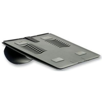 """Photo of Fellowes Go Notebook Riser for Up to 15.4"""" Notebooks"""