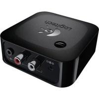 logitech 2000286568834 headset