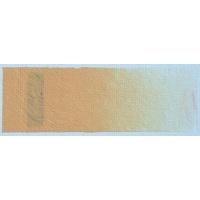 ara acrylic paint 250 ml naples yellow extra art supply