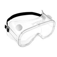 martcare dust mist and liquid goggles art supply