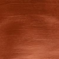 winsor and newton galeria acrylic copper 500ml art supply