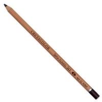 cretacolor sepia dark pencil art supply