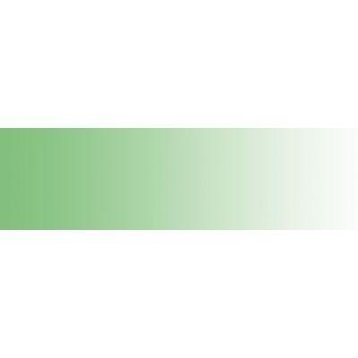 Photo of Apple Derwent Inktense Pencil - Green