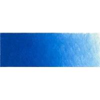 old holland classic oil cerulean blue light 40ml art supply