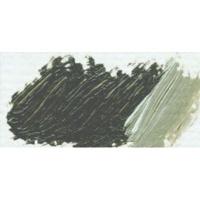 lukas studio oil olive green 200ml art supply
