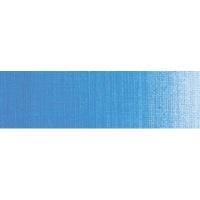 sennelier oil colour blue grey 40ml art supply