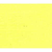 blockx oils colour brilliant yellow light 35ml art supply