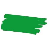 zig posterman chalkboard pens fine green 1mm tip art supply