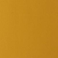winsor and newton designer gouache tube yellow ochre 14ml art supply