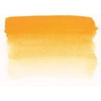 sennelier s1 watercolour tube naples yellow deep 10ml art supply