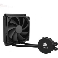 corsair cw9060013ww cooling solution