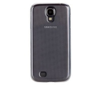 case mate barely there shell for samsung galaxy s4
